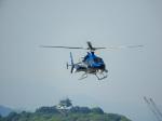 おっつんさんが、名古屋飛行場で撮影した中日本航空 430の航空フォト(飛行機 写真・画像)