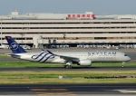 じーく。さんが、羽田空港で撮影したベトナム航空 A350-941の航空フォト(飛行機 写真・画像)