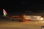 たろりんさんが、仙台空港で撮影したベトジェットエア A321-271Nの航空フォト(写真)