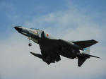 おっつんさんが、岐阜基地で撮影した航空自衛隊 F-4EJ Phantom IIの航空フォト(写真)