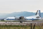 Y-Kenzoさんが、台北松山空港で撮影した中華民国空軍 50の航空フォト(写真)