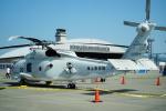FRTさんが、岩国空港で撮影した海上自衛隊 SH-60Kの航空フォト(飛行機 写真・画像)