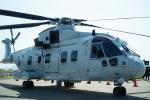FRTさんが、岩国空港で撮影した海上自衛隊 MCH-101の航空フォト(飛行機 写真・画像)