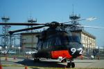 FRTさんが、岩国空港で撮影した海上自衛隊 CH-101の航空フォト(飛行機 写真・画像)
