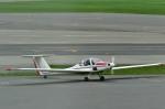Dojalanaさんが、札幌飛行場で撮影した日本個人所有 G109Bの航空フォト(飛行機 写真・画像)