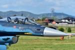 yukitoさんが、名古屋飛行場で撮影した航空自衛隊 F-2Aの航空フォト(写真)