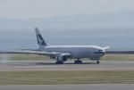 eagletさんが、中部国際空港で撮影したキャセイパシフィック航空 777-267の航空フォト(写真)