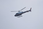 kumagorouさんが、那覇空港で撮影したアイラス航空 AS350B2 Ecureuilの航空フォト(飛行機 写真・画像)