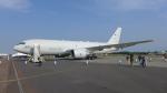 ちゃぽんさんが、フェアフォード空軍基地で撮影した航空自衛隊 KC-767J (767-2FK/ER)の航空フォト(写真)