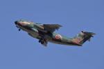 はやっち!さんが、岐阜基地で撮影した航空自衛隊 C-1の航空フォト(写真)