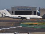 hana父さんが、成田国際空港で撮影したパキスタン国際航空 777-2Q8/ERの航空フォト(写真)