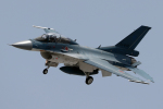 AkiChup0nさんが、岐阜基地で撮影した航空自衛隊 F-2Bの航空フォト(写真)