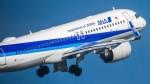 Ocean-Lightさんが、中部国際空港で撮影した全日空 A320-271Nの航空フォト(写真)