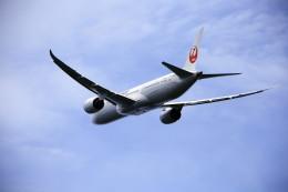 恵二さんが、成田国際空港で撮影した全日空 F27-261 Friendshipの航空フォト(飛行機 写真・画像)
