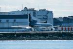 トロピカルさんが、羽田空港で撮影したロイヤル・ヨルダン航空 L-1011-385-3 TriStar 500の航空フォト(写真)