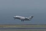 abeam checkさんが、羽田空港で撮影したチェコ空軍の航空フォト(写真)