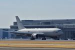 Joshuaさんが、名古屋飛行場で撮影した航空自衛隊 767-2FK/ERの航空フォト(写真)