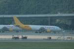 reonさんが、香港国際空港で撮影したエアー・ホンコン A300F4-605Rの航空フォト(写真)