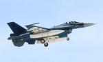 Aki-001さんが、岐阜基地で撮影した航空自衛隊 F-2Aの航空フォト(写真)