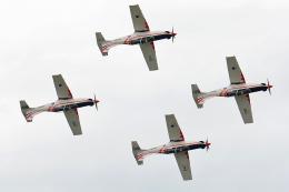 ミリテール・ド・ペイエルヌ飛行場 - Aérodrome militaire de Payerne [LSMP]で撮影されたミリテール・ド・ペイエルヌ飛行場 - Aérodrome militaire de Payerne [LSMP]の航空機写真
