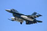 maru8さんが、岐阜基地で撮影した航空自衛隊 F-2Aの航空フォト(写真)