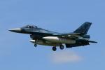 EXIA01さんが、岐阜基地で撮影した航空自衛隊 F-2Aの航空フォト(写真)