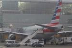 Take51さんが、フランクフルト国際空港で撮影したアメリカン航空 777-223/ERの航空フォト(写真)