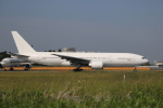 JA8075さんが、成田国際空港で撮影したパキスタン国際航空 777-2Q8/ERの航空フォト(写真)