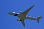 龙エアーさんが、成田国際空港で撮影したマレーシア航空 A350-941XWBの航空フォト(写真)