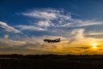 mameshibaさんが、成田国際空港で撮影したジェットスター 787-8 Dreamlinerの航空フォト(写真)
