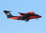 yoshi_350さんが、成田国際空港で撮影したCavok Air An-72/74の航空フォト(写真)