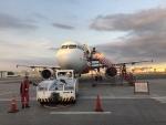 maixxさんが、ニノイ・アキノ国際空港で撮影したフィリピン・エアアジア A320-216の航空フォト(写真)