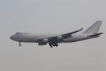 MA~RUさんが、成田国際空港で撮影したアトラス航空 747-4B5F/ER/SCDの航空フォト(写真)