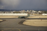 funi9280さんが、名古屋飛行場で撮影した航空自衛隊 C-130H Herculesの航空フォト(写真)