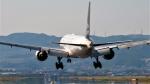 Ocean-Lightさんが、伊丹空港で撮影した全日空 777-281の航空フォト(写真)