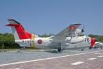 eagletさんが、岐阜基地で撮影した海上自衛隊 ShinMaywaの航空フォト(写真)