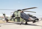 ちゃぽんさんが、アバロン空港で撮影したユーロコプター Eurocopterの航空フォト(写真)