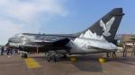 ちゃぽんさんが、フェアフォード空軍基地で撮影したギリシャ空軍 A-7E Corsair IIの航空フォト(写真)
