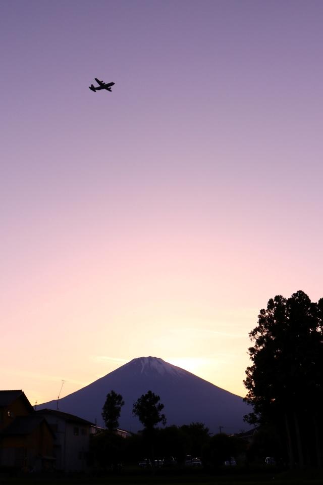滝ケ原駐屯地 - JGSDF Camp takigaharaで撮影された滝ケ原駐屯地 - JGSDF Camp takigaharaの航空機写真(フォト・画像)
