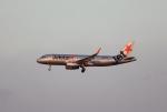 OS52さんが、成田国際空港で撮影したジェットスター・ジャパン A320-232の航空フォト(写真)