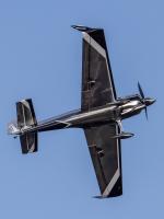 Mame @ TYOさんが、浦安総合公園で撮影したサザン・エアクラフト・コンサルタント MXS-Rの航空フォト(写真)