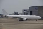 JA8037さんが、成田国際空港で撮影したホンコン・ジェット A330-202の航空フォト(写真)