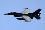 AkiChup0nさんが、岩国空港で撮影した航空自衛隊 F-2Aの航空フォト(写真)