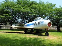 宇都宮飛行場 - JGSDF Camp Kita-Utunomiya [RJTU]で撮影された航空自衛隊 - Japan Air Self-Defense Forceの航空機写真