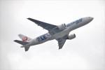 海人9さんが、羽田空港で撮影した日本航空 777-289の航空フォト(写真)