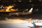 OS52さんが、成田国際空港で撮影したニューギニア航空 737-86Qの航空フォト(写真)
