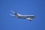ひこ☆さんが、新千歳空港で撮影した日本航空 777-246の航空フォト(写真)