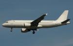 hs-tgjさんが、スワンナプーム国際空港で撮影したミャンマー国際航空 A320-214の航空フォト(写真)
