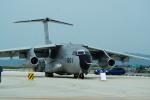FRTさんが、米子空港で撮影した航空自衛隊 C-1FTBの航空フォト(飛行機 写真・画像)