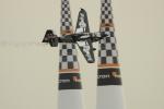 じょーじさんが、幕張海浜公園で撮影したカナダ企業所有 Edge 540 V3の航空フォト(写真)